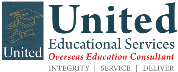 United Educational Service